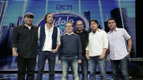 download lagu tempat terakhir by padi free download lagu padi reborn the untold story selama padi