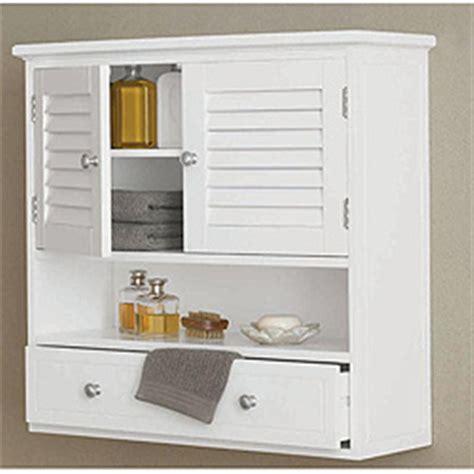 Unique bathroom wall storage cabinets for furniture