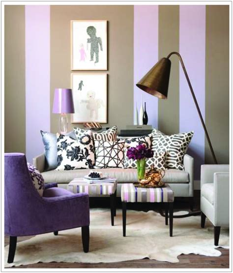 lilac living room lilac living room interiorly