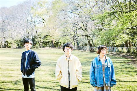 saucy dogs saucy が日本を代表するロックバンドに 気になるメンバーの名前は ドメトリヴィア