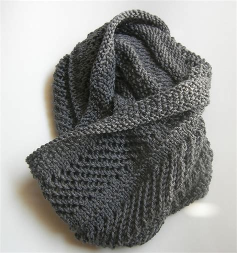 cowl knitting patterns knitted cowl pattern knitting