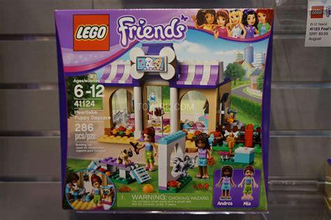 lego friends puppy daycare 41124 heartlake puppy daycare friends brickpicker
