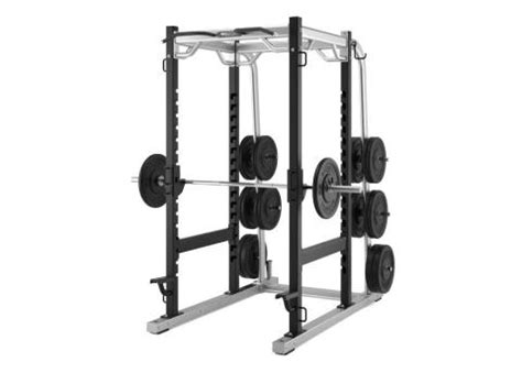 bench for power rack power rack benches and racks precor strength