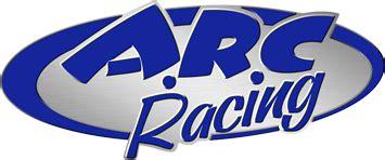 racc sillas auto talleres mec 225 nicos de coches de reparacionllantas pistonauto