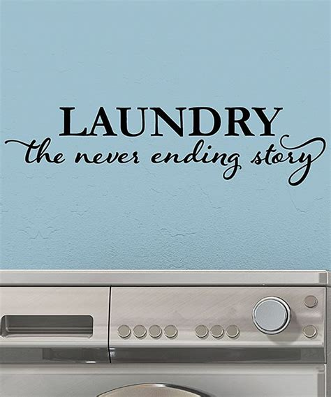 Laundry Room Sayings by 25 Best Laundry Room Quotes On Laundry Quotes