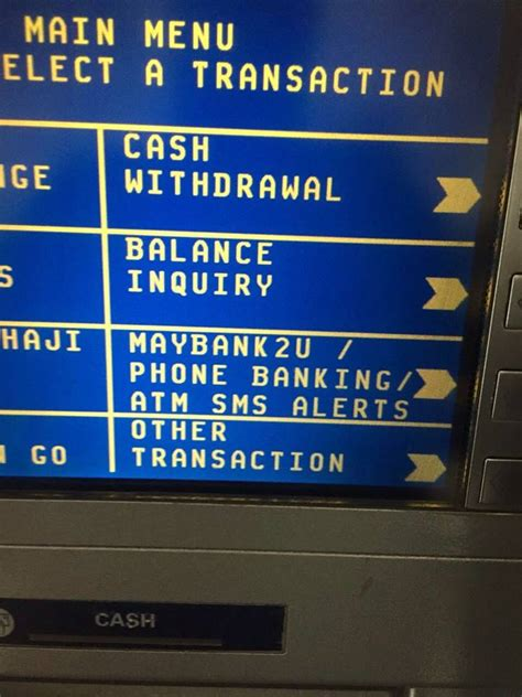 disable paywave    debit card