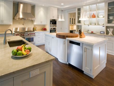 amazing kitchens 20 amazing kitchens each one is home worthy photos