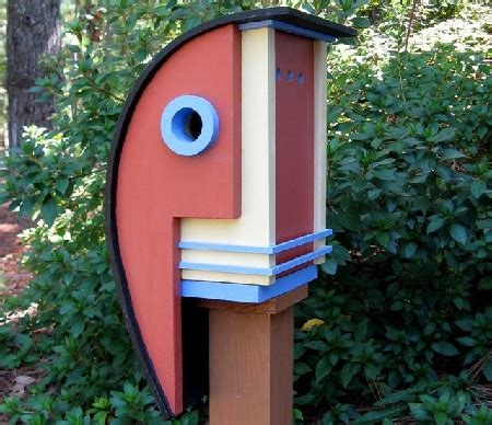 cool bird house plans top 46 amazing stylish amp unique birdhouse designs