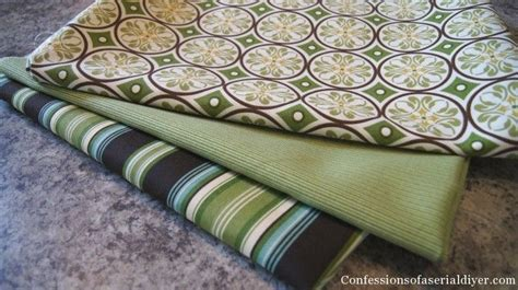 sewing couch cushion covers sew easy outdoor cushion covers part 1 confessions of