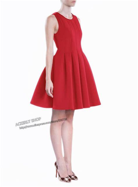 aliexpress dresses aliexpress red dress aliexpress pinterest