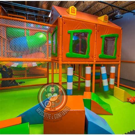 gonfiabili per interni babypark playground da interni vendita babypark e playground