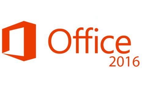 Microsoft Office 2016 Logo Wendy Raeside Staff And Student News