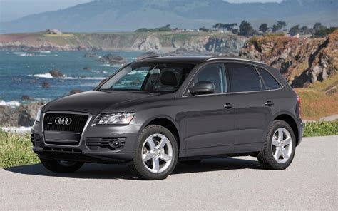 acura rdx or audi q5 market thoughts for 2013 acura rdx vs 2012 audi q5