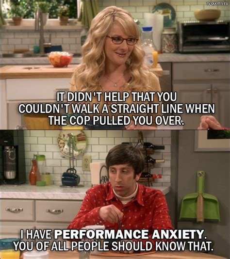 Bernadette Meme - 18 best the big bang theory quotes from the conjugal