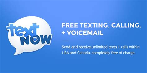 text now apk textnow apk app version for android apk trek
