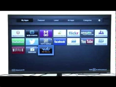 visio wireless connection pc tv how to setup wireless on your smart tv