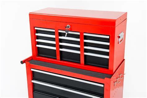 cassettiere per attrezzi carrello attrezzi porta utensili cassettiera da officina