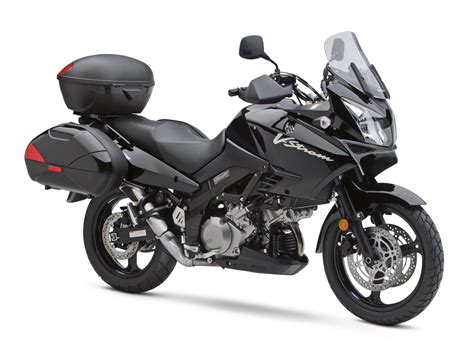 Suzuki Adventure Touring Suzuki Dl1000 V Strom 1000 Adventure Specs 2011 2012