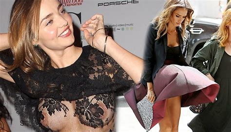Top 20 Wardrobe Malfunctions - top 20 worst wardrobe malfunctions in pop top
