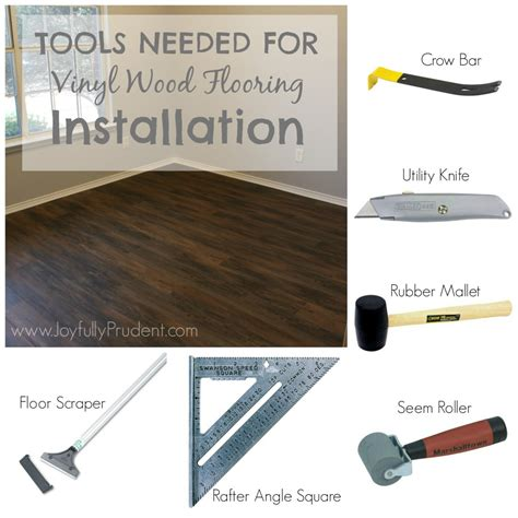 how to get wood floors on a budget vinyl wood joyfully