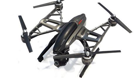 Drone Yuneec Typhoon Q500 4k yuneec introduces 4k q500 typhoon drone at nab 2015