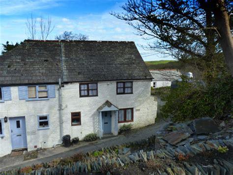 Boscastle Cottages To Rent by Boscastle Cottages Cottages In Boscastle