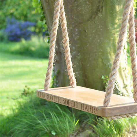 summer swing garden swings to make your summer swing along nicely