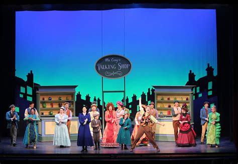mary poppins set design google mary poppins set design google search mary poppins