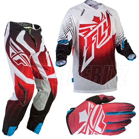fly racing motocross gear 17 best images about 2013 fly racing motocross kit combo