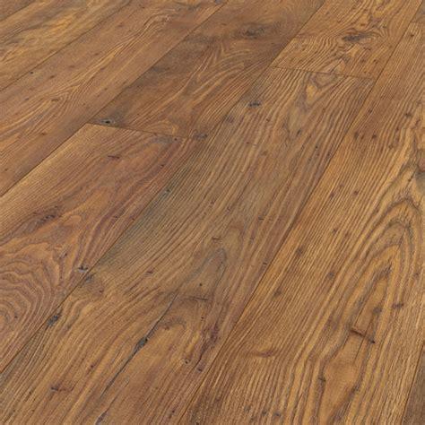 laminate flooring groove laminate flooring krono original vintage classic 10mm bakersfield chestnut