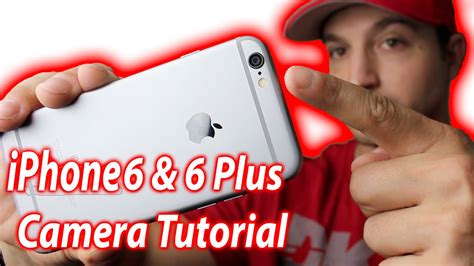 Video Tutorial Iphone 6 Plus | maxresdefault jpg