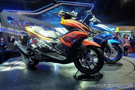 honda rs 125 motorcycle wiring diagram honda elite wiring