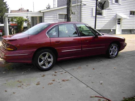 car engine manuals 1990 pontiac bonneville seat position control diagram of 3800 pontiac ssei engine diagram free engine image for user manual download