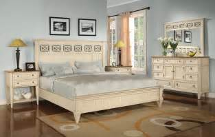 coastal cottage bedroom furniture cottage style bedroom furniture how does the style look