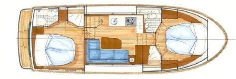 small yacht layout small cabin layout joy studio design gallery best design