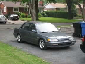 1988 Honda Civic 1988 Honda Civic Pictures Cargurus