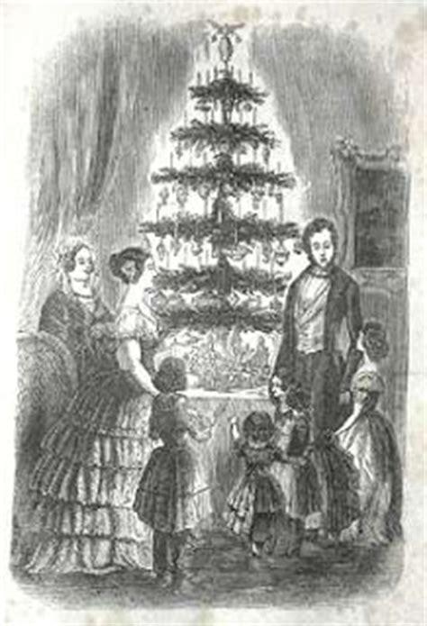 tradicion arbol de navidad mitos y leyendas de m 233 xico as 237 como tradiciones el