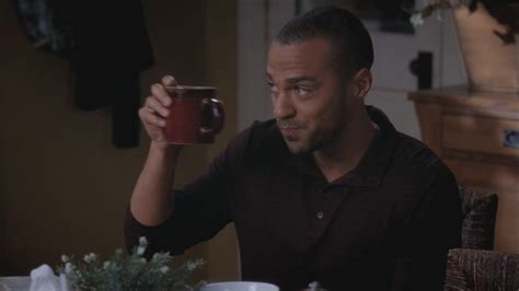 grey s anatomy cast offers hope for couples of grey sloan hope for the hopeless grey s anatomy s08e12 tvmaze