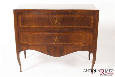 ritiro mobili antichi mobili e oggetti antichi mobili antichi antiquariato