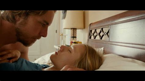 romance in bedroom in hollywood hit and run movie romantic scene youtube