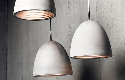 Designer Pendant Lights Australia Kasteel Pendant Australian Design Review