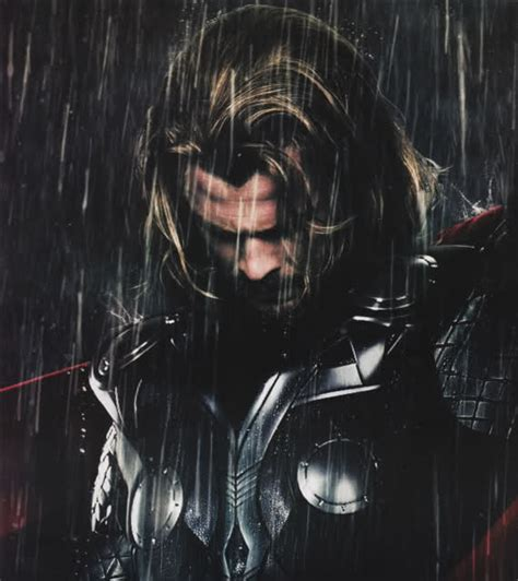 thor film part 1 thor caption thread part 1 page 16 the superherohype