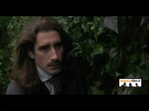 Kaylash Flirt With Me 26mm best 25 the secret garden 1993 ideas on the
