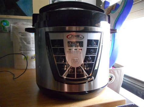 sterilize tattoo equipment with pressure cooker electric pressure cooker safe and effective sterilization