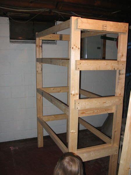 shelving similar    built  sturdy