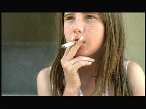 very young little girls smoking blaze pearce on twitter quot smoking teen girls