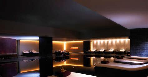best hotel spa spa hotels ireland luxury spa hotels ireland ireland