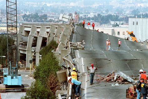 earthquake world series viaduct fatalities the world series earthquake 1989 espn