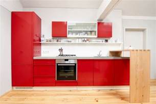 simple kitchen design for small house designs