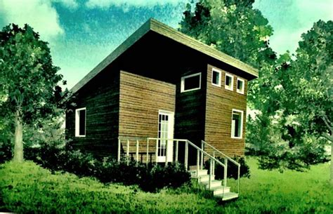 Small Homes Buffalo Ny Buffalo Blues Benefit For Veterans Tiny House 4 Vets